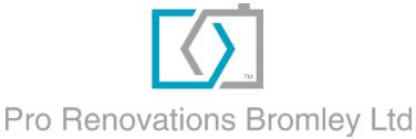 prorenovationsbromley Logo